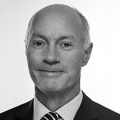 Gerry-O'Sullivan-BW